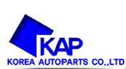 Кorea Аutoparts co. ltd