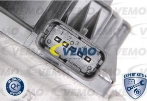 EGR/AGR клапан  (модул с  радиатор) FORD C-MAX II, FOCUS III, GALAXY, GRAND C-MAX, KUGA I, MONDEO IV, S-MAX 1.6D/2.0D (05.06-) VEMO VEMO V22-63-0004