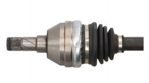 полуоска лява 597mm (-/ABS) OPEL ASTRA J 1.7D (06.12-10.15) POINT GEAR PNG75282
